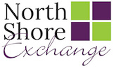 North Shore Exchange